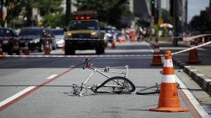 bike-mulambo