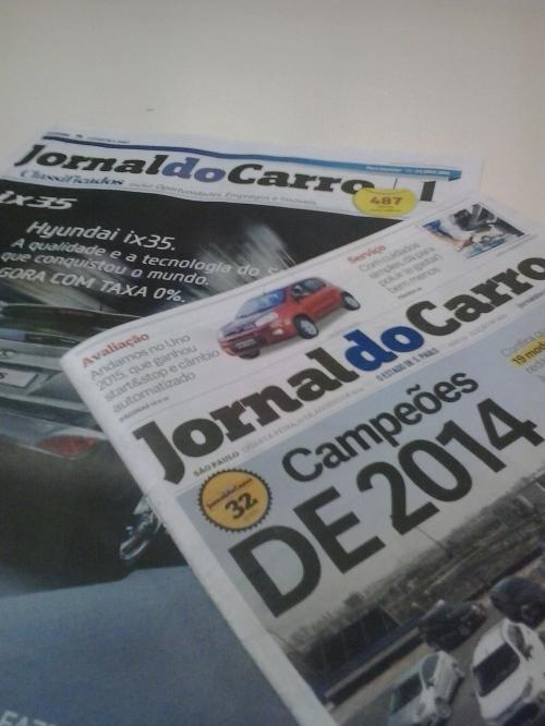 """cadernos d'""""o estado de são paulo"""", edição de 27.08.2014"""