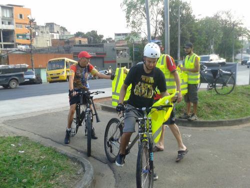 indefectíveis kenda flame nas bicicletas